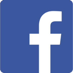 business facebook page icon