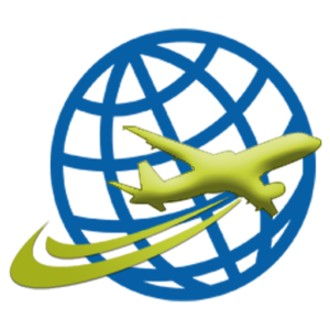 powis world png