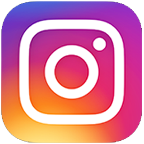business instagram icon