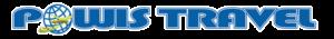 powis travel logo