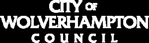 council text