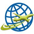 Powis Travel Brand Logo