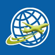 company logo favicon