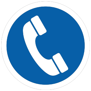 business phone icon